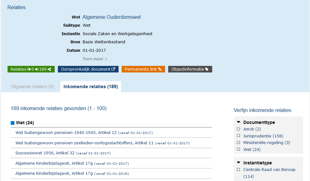 wr_voorbeeld_linked_data.png